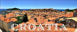 "Budget Travel Talk's posts relating to Croatia""></a>