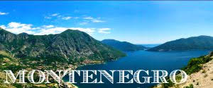 "Budget Travel Talk's posts relating to Montenegro""></a>