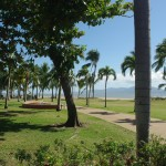 Walk the Strand Townsville 2020