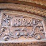 A Door in Time – Albaicin