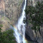 Fantastic Friday – Wallaman Falls