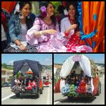 Puerto Lope Festival, Spain