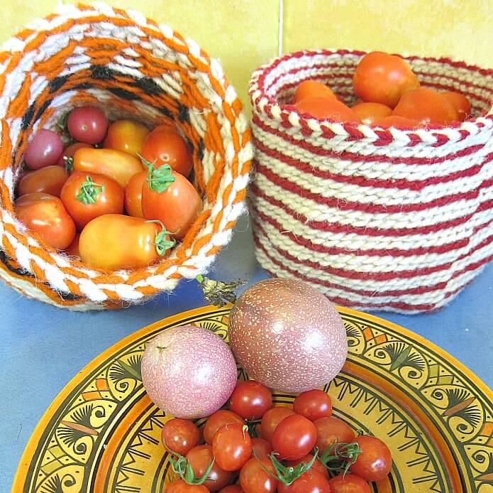 Moroccan Souvenirs