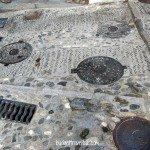 Fantastic Friday – Manholes