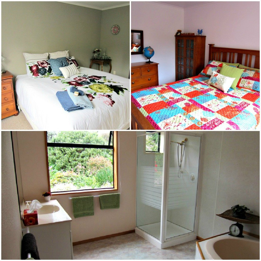 Gumtree Guest's Rooms