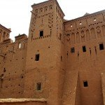 Marrakech to the Dunes of Erg Chebbi – Ait Ben Haddou (Part 3)