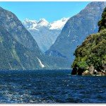Fantastic Friday in Milford Sound