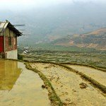 Fantastic Friday Sapa Reflections