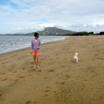 Best Off-Leash Areas Townsville