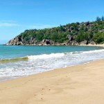 Visit Radical Bay Magnetic Island Just 20 minutes from Townsville North Queensland