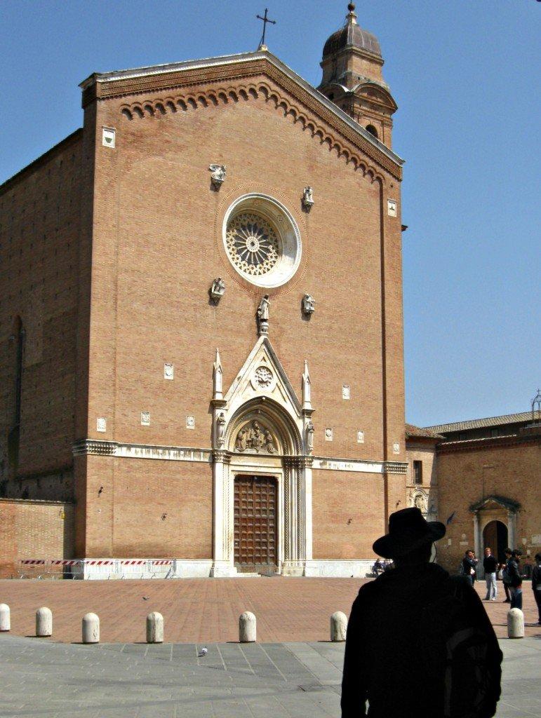 Siena 9