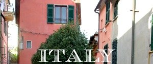 Budget Travel Talk's posts relating to Italy