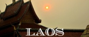 Budget Travel Talk's posts relating to Laos