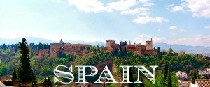 Budget Travel Talk's posts relating to Spain