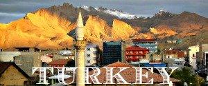 Budget Travel Talk's posts relating to Turkey