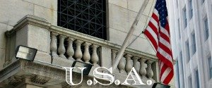 Budget Travel Talk's posts relating to the United States of America