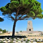Visit Gallipoli and the Anzac Legend