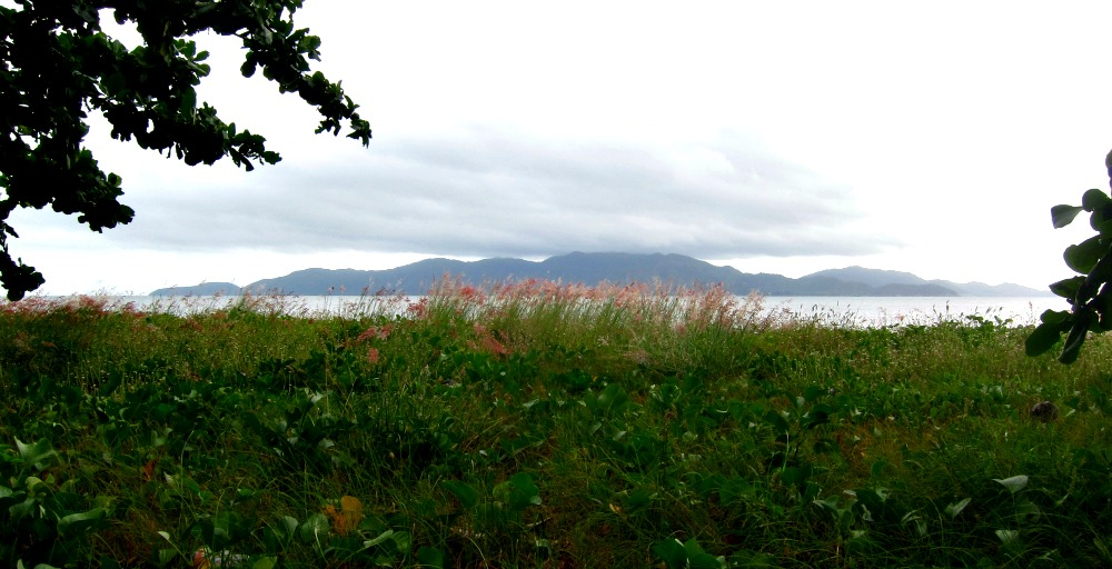 Townsville Cloudy Skies 7