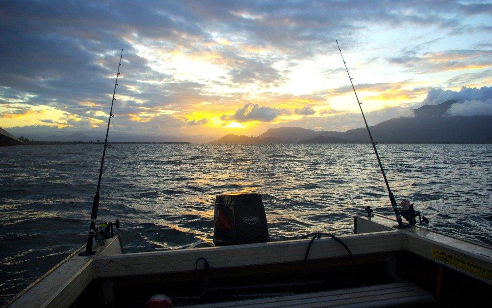 Lucinda Fishing Sunset.jpg