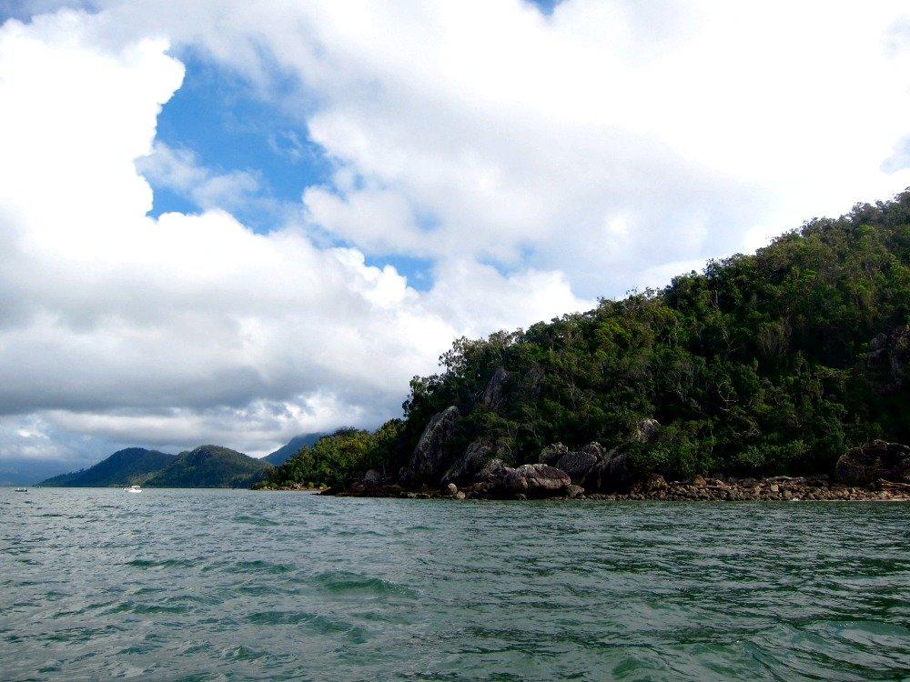 Lucinda Hinchinbrook Island.jpg