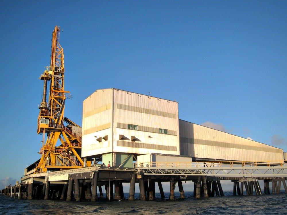 Lucinda Jetty Loading Dock.jpg