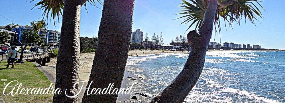 Alexandra Headland.jpg