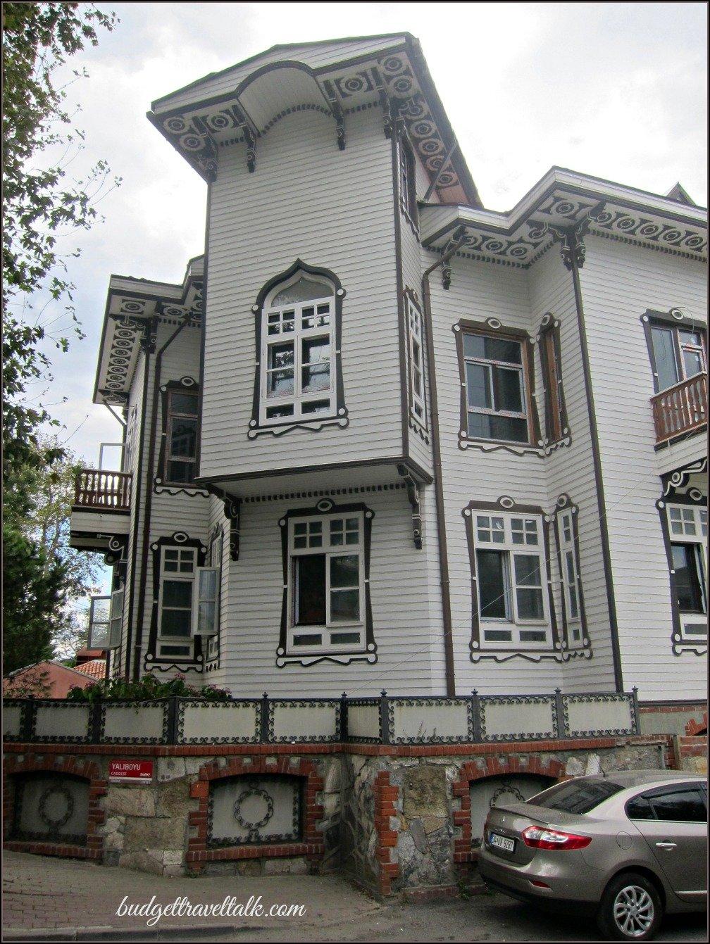 Cared for home Cengelkoy to Beylerbeyi.jpg