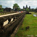 Angkor Wat Guide to Heaven on Earth