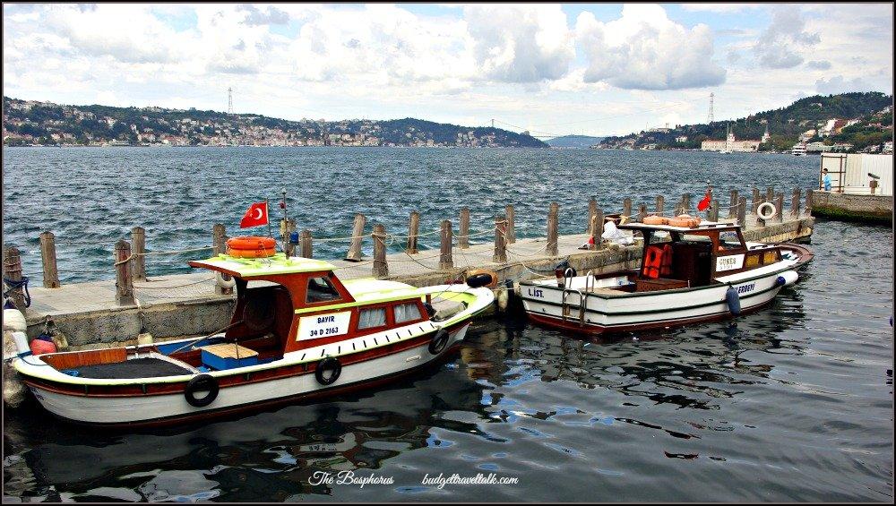 Ten Reasons to Visit Istanbul People