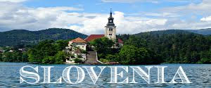 Budget Travel Talk's posts relating to Slovenia