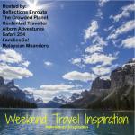 weekend-travel-inspiration-600x600-2-150x150