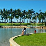 Five ways to beat the heat in Townsville North Queensland