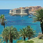 What to do in Dubrovnik with best Game of Thrones Tour Guide