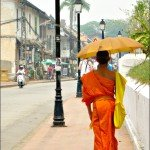 Things to do in Luang Prabang Laos – When Why How and What