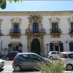 Sicily's Scenic Southern Corner Revealed