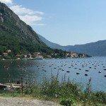 Dubrovnik to Kotor Montenegro + Things to do in Kotor