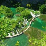 Plitvice Lakes Destination Guide
