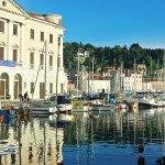Charming Piran Slovenia Destination Guide