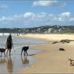 What to do in Coolum Beach