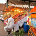 Sixteen Things You Must Do in Marrakech Morocco