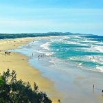 Things to do in Coolum Australia – Local Destination Guide