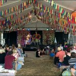 Palm Creek Folk Festival Townsville (2020 Cancelled)