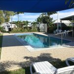 Townsville Tourist and Lifestyle Village – A Budget Travel Review