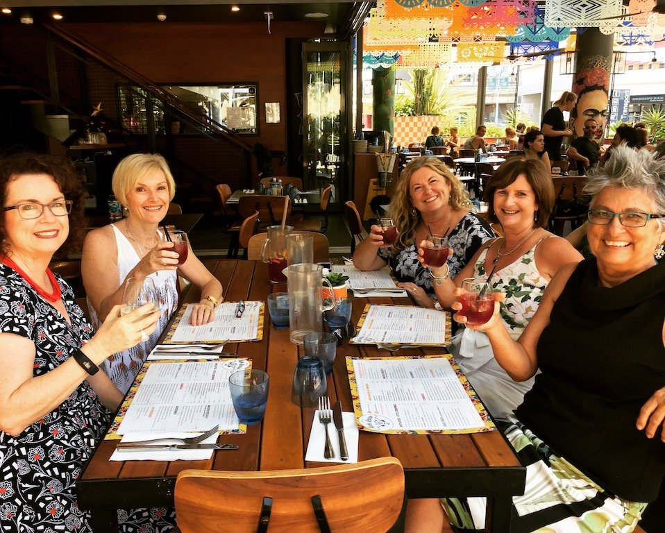 Bloggers-Lunch-South-Bank