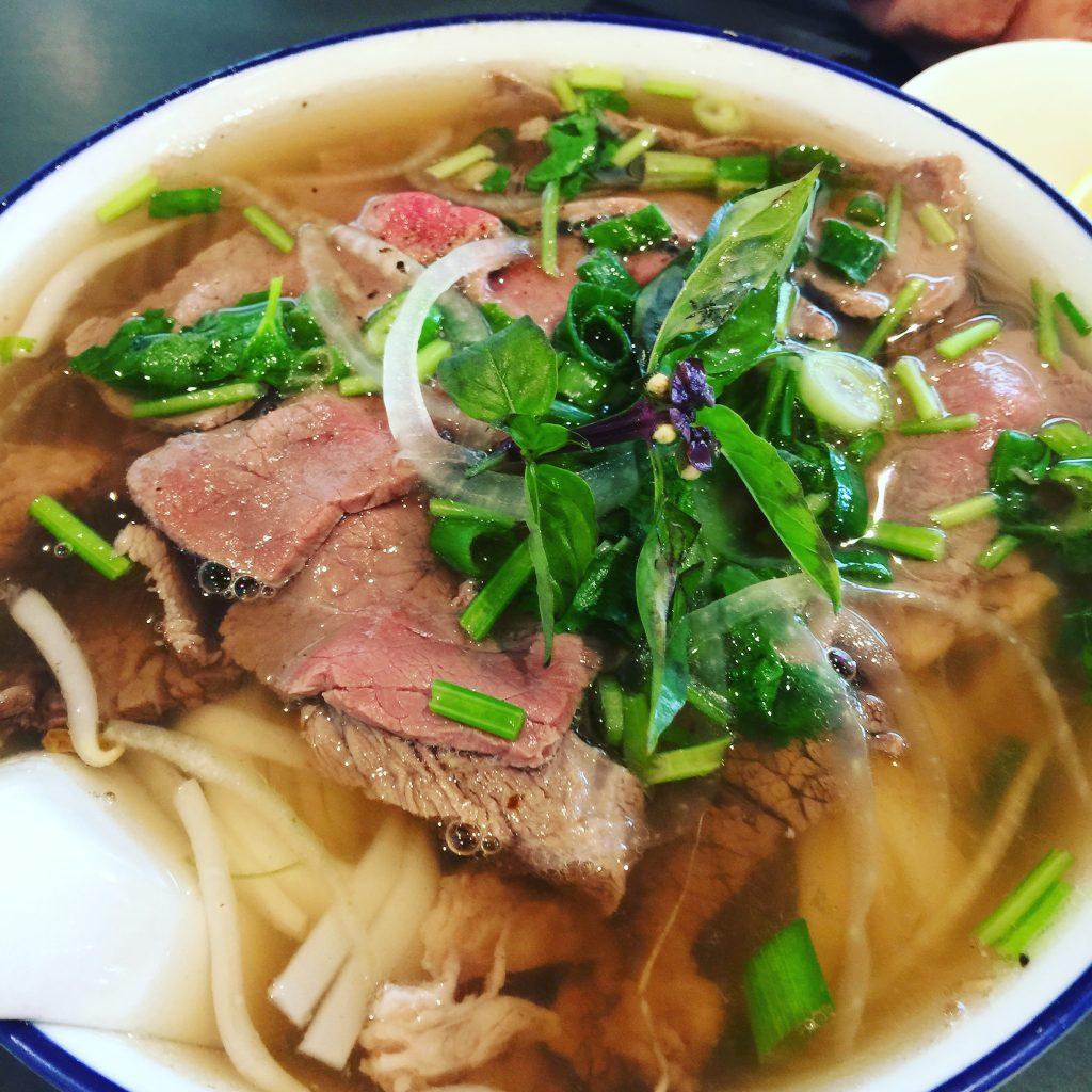 New Vietnamese Restaurant Maroochydore