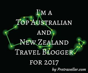 Im-a-Top-Australian-and-New-Zealand-Travel-Blogger-for-2017-Medium-Rectangle-300x250px (1)