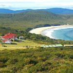 Hobart to Bruny Island: Tours from Hobart or Self Drive Bruny Island?