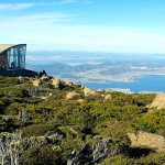 Fun things to do in Hobart plus bonus Eating Out Tips
