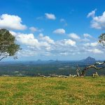 A day in the Sunshine Coast Hinterland – Road Trips from Brisbane