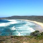How to Choose the Best Sunshine Coast Beaches For You